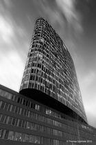 ADAC Hauptsitz München II