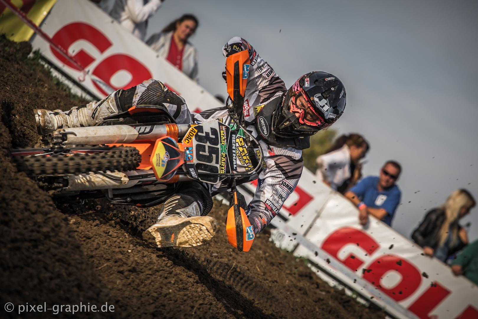 ADAC MX Masters Holzgerlingen 2013 #9