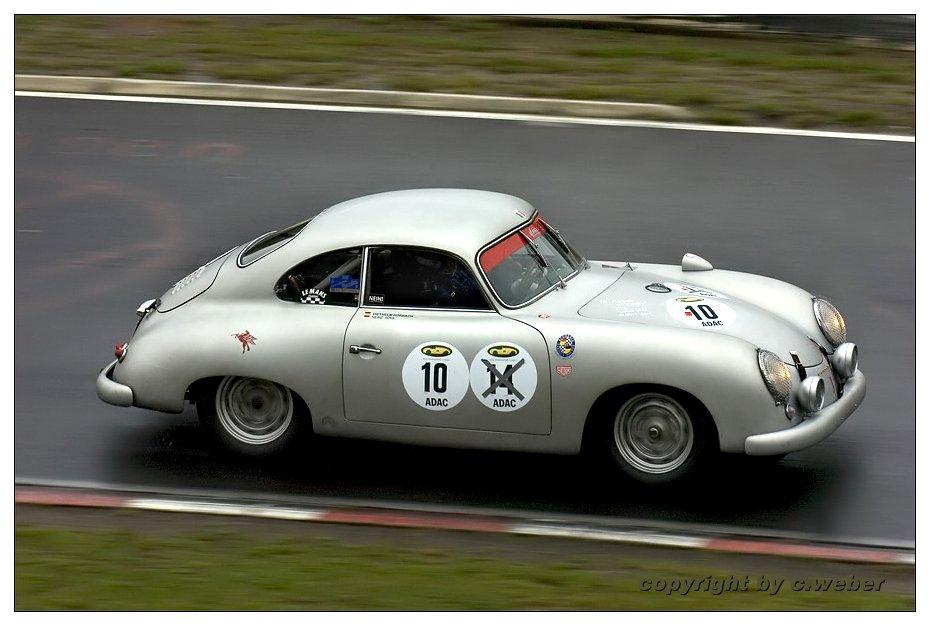 ADAC Nürburgring Classic 2005 #2