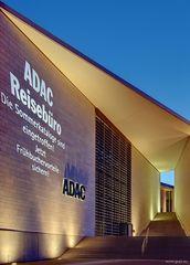 ADAC Westfalen, Dortmund II