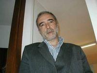 Adalberto Vicentini
