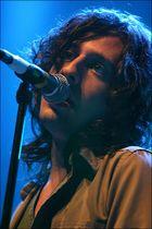 Adam Green - Live