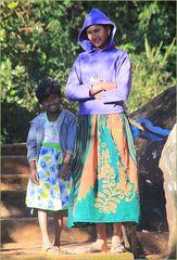 ADAMs PEAK +29FOTOS Sri Lanka  +Reisetext