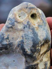 Adder Stone