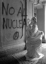 Addio Nucleare!
