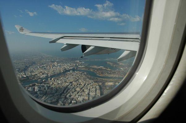 Adee Dubai