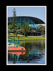 Adelaide 03