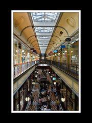 Adelaide 04