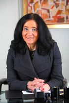 Adelheid Sailer-Schuster