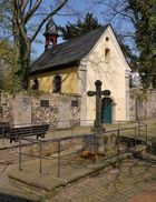 Adelheidis-Kapelle