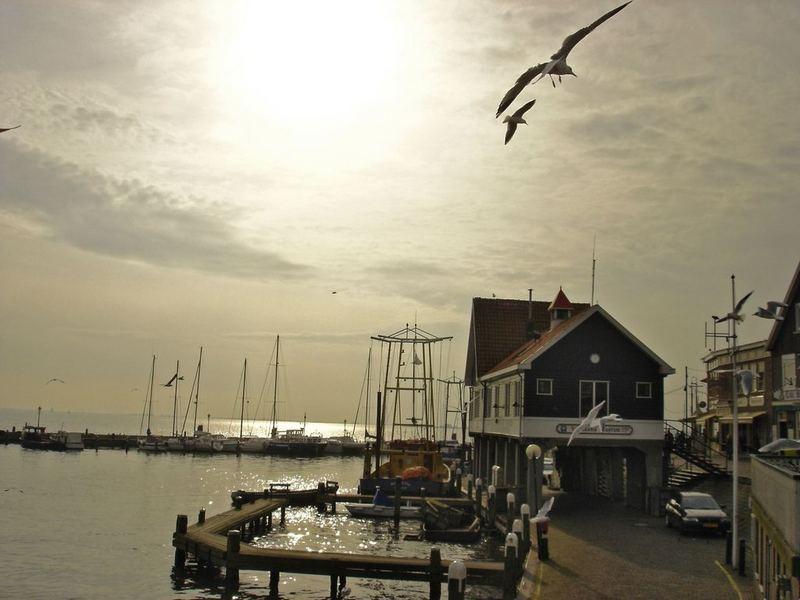 Adendmeer