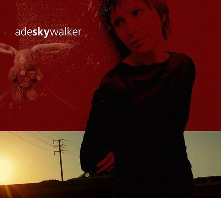 adeSkywalker