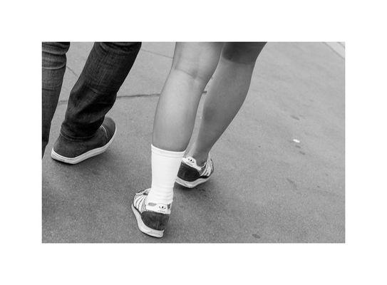 [ # Adidas ]