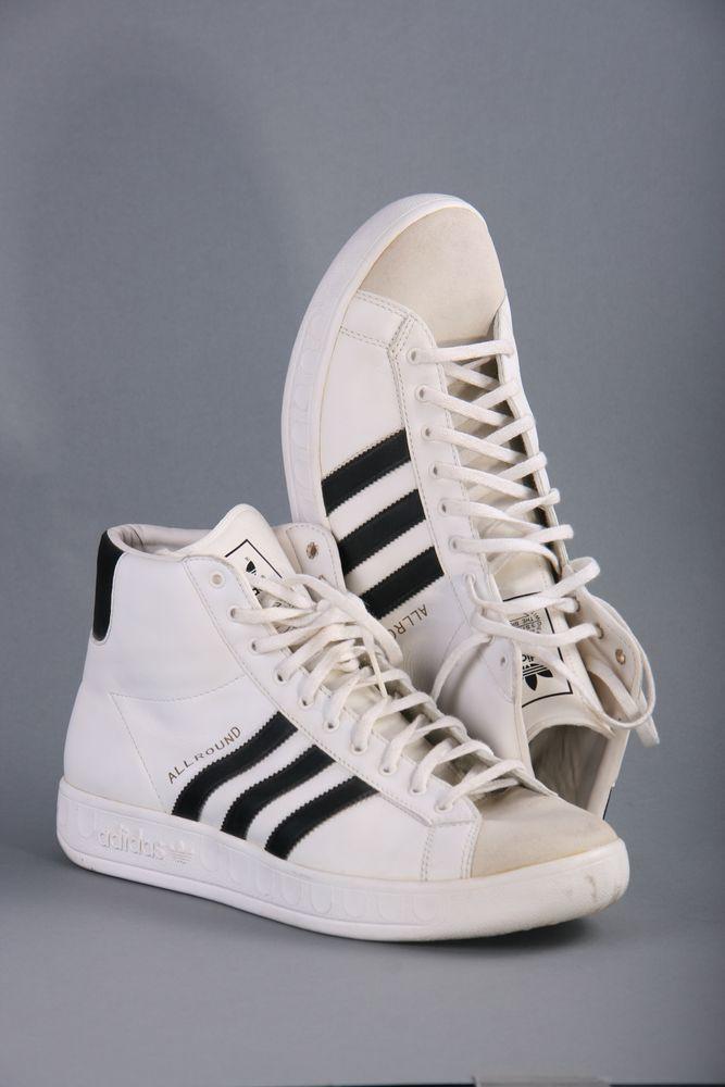 Adidas Schuhe Klassiker