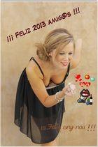 ¡¡¡ Adiós  2012... !!!