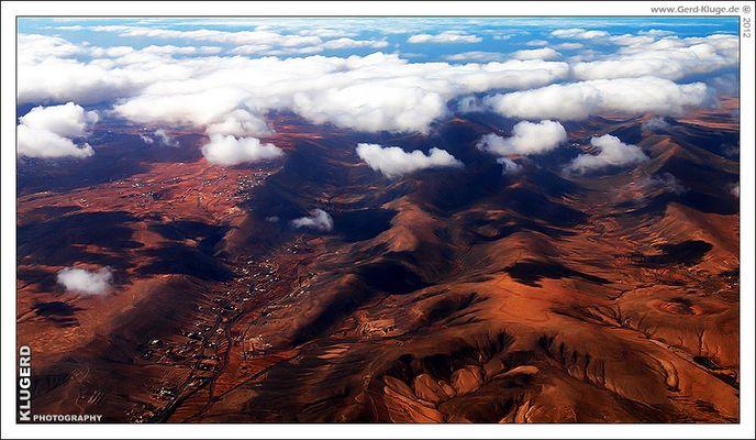 Adios Fuerteventura