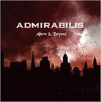 Admirabilis - Above & Beyond