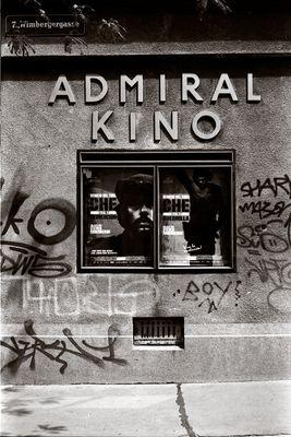 Admiral Kino Wien