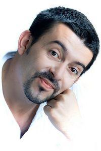 Adnan Buballo
