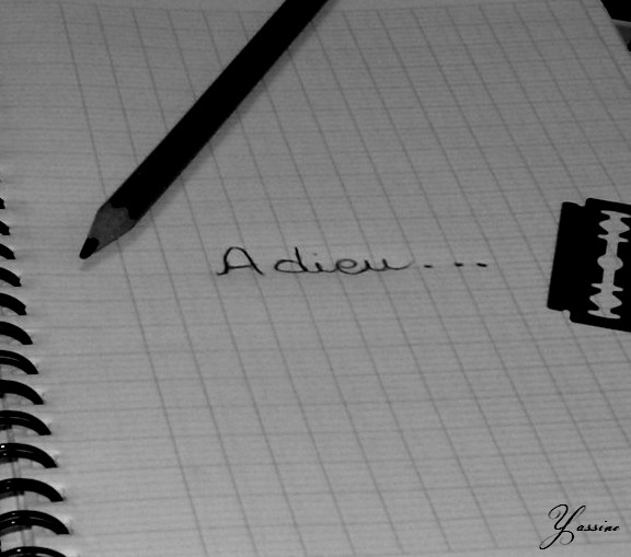 Adolescence (suicide)
