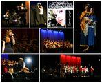 Adonia Musical