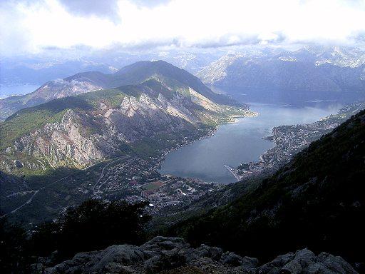 Adria Montenegro