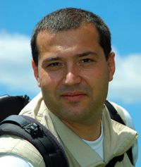 Adrian Babalic