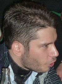 Adrian C. Nitu