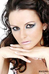 Adriana Fritsch