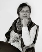 Adriana Prieto