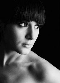 Adriana Shabani