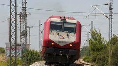 ADtranz 220 011
