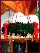 -Advent 2011-