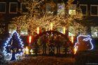 Adventszeit in Kirchhellen