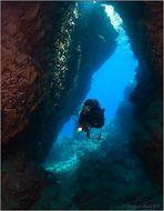 adventure diving 3