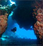 adventure diving 4