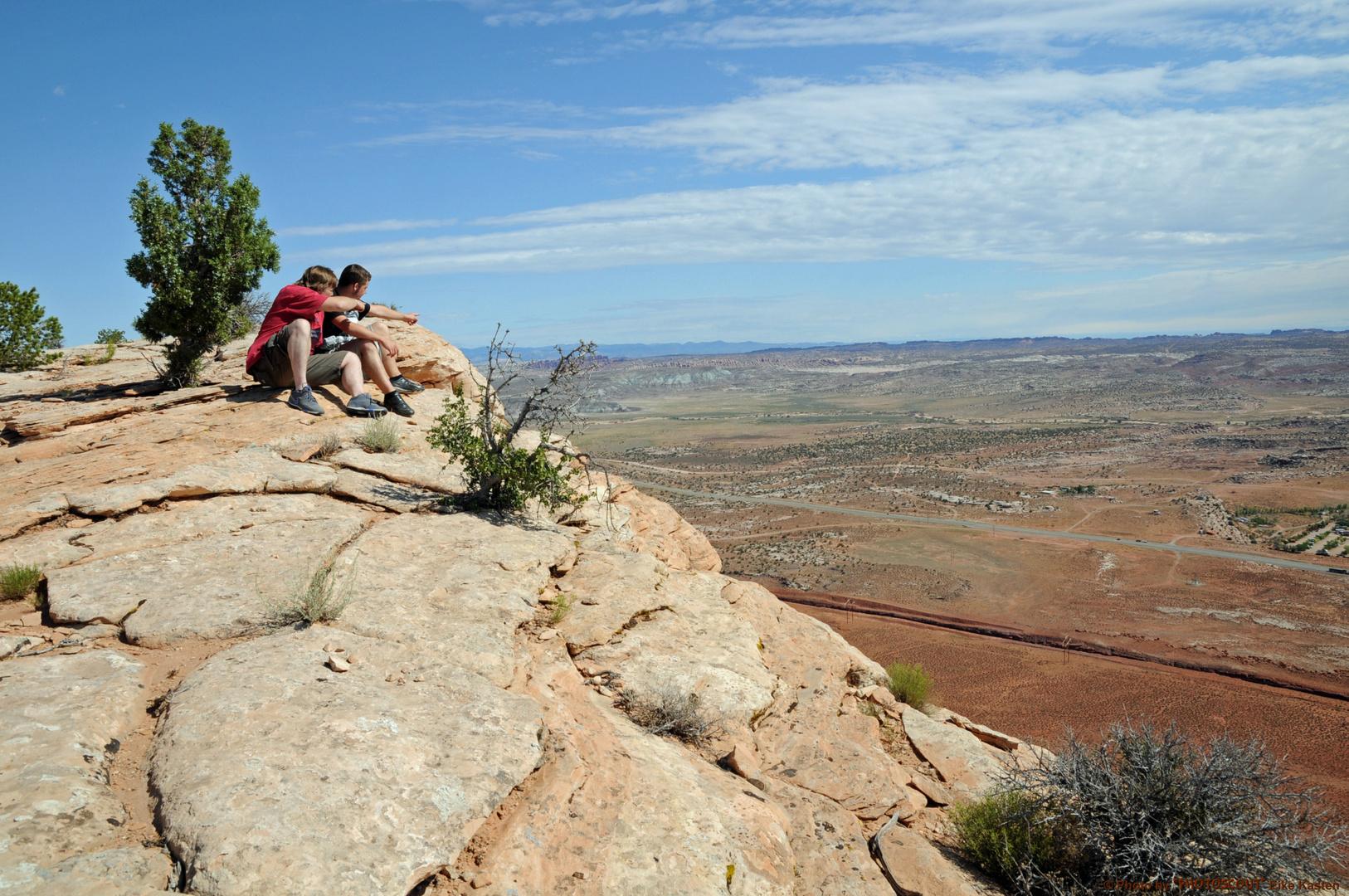Adventure Moab 24