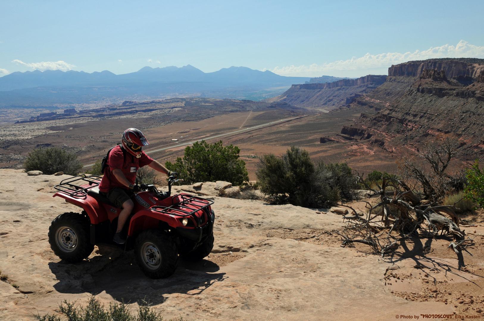 Adventure Moab 27