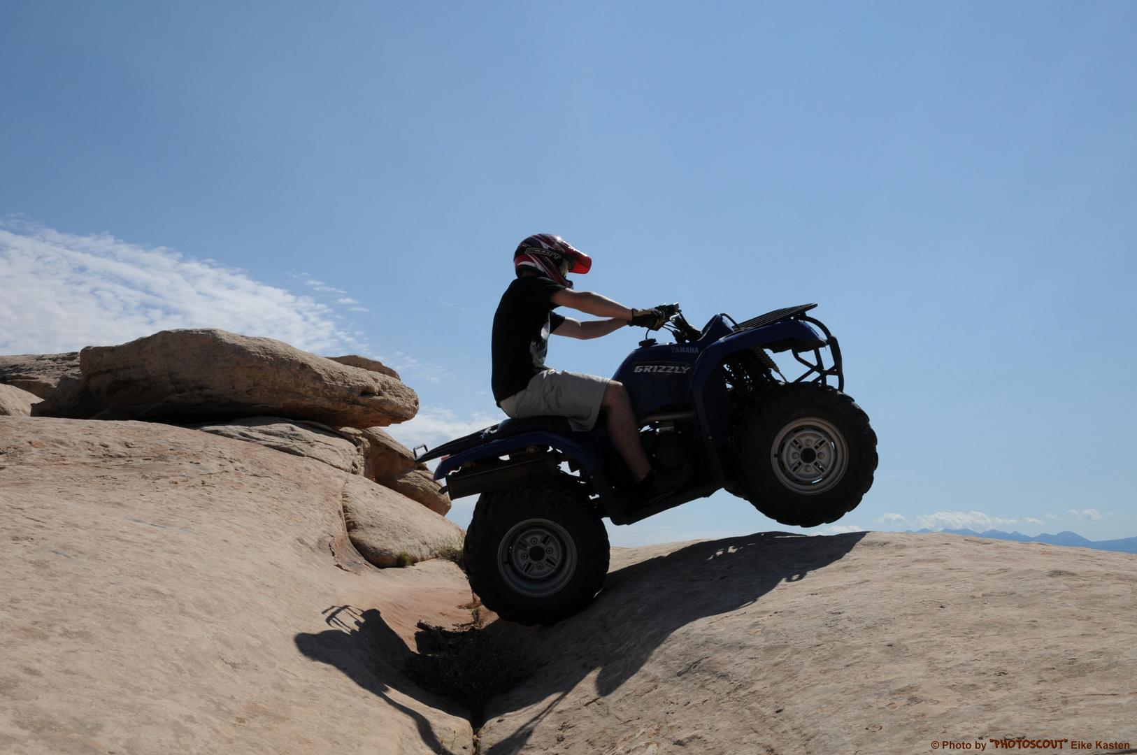 Adventure Moab 31