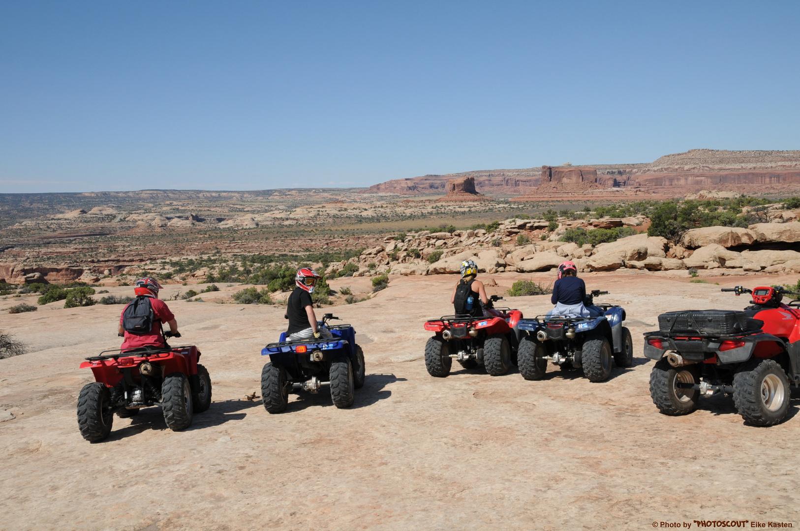 Adventure Moab 32