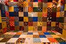 patchwork von Renardier christian