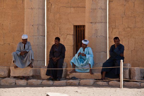 Ägypten 006
