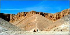 Ägypten # 1