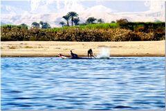 Ägypten # 3