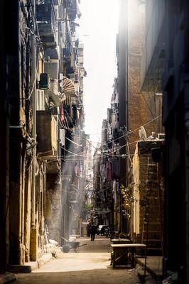 Ägypten, ...