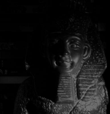 aegypten ist überall