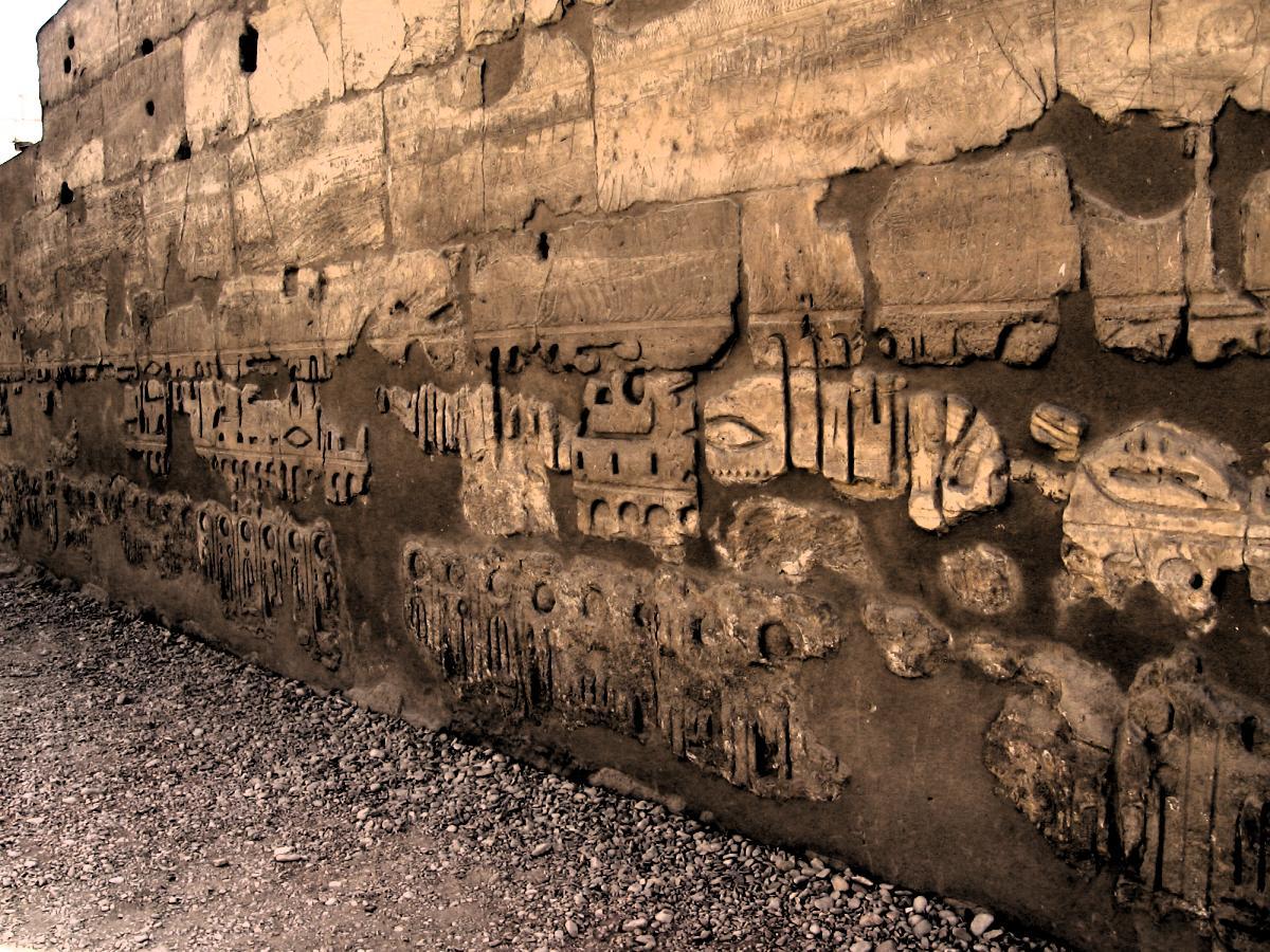 Ägypten mit Nilkreuzfahrt
