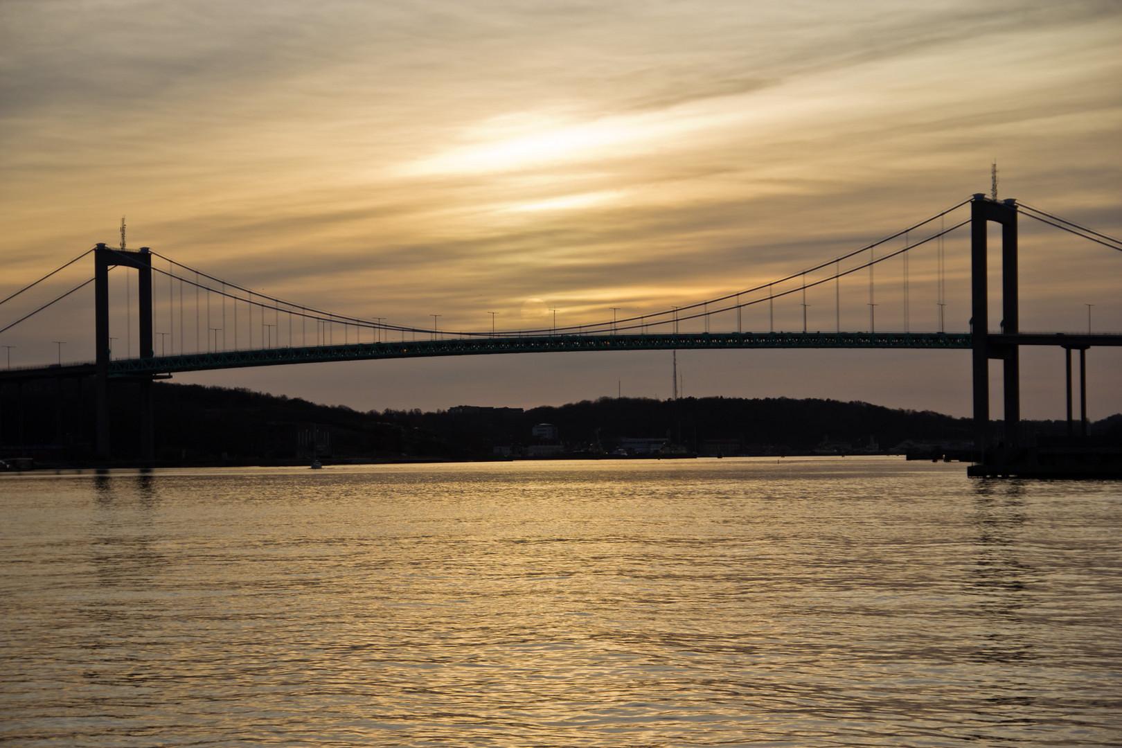 Älvsborgs bron