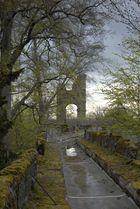 Aequaduct