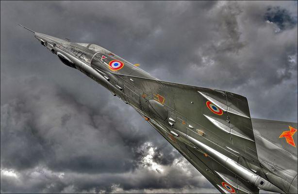 aerial warfare ||